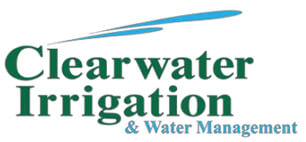 Clearwater Irrigation